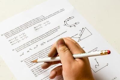 Top 5 Bsc(It) Entrance Exam