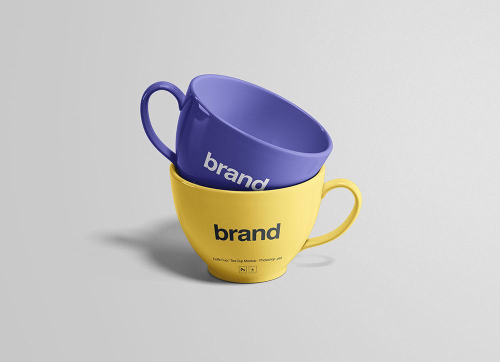 Jenis-jenis Merchandise Promosi untuk Branding Perusahaan