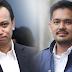 """Atty. Belgica to Trillanes: """"Puro corruption sinasabi mo e is aka sa pinaka maraming nakuhang DAP"""""""