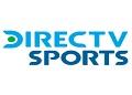 DIRECTV SPORTS en vivo es un canal de deportes argentino de tv de paga el cual podras ver en ivo gratis online.