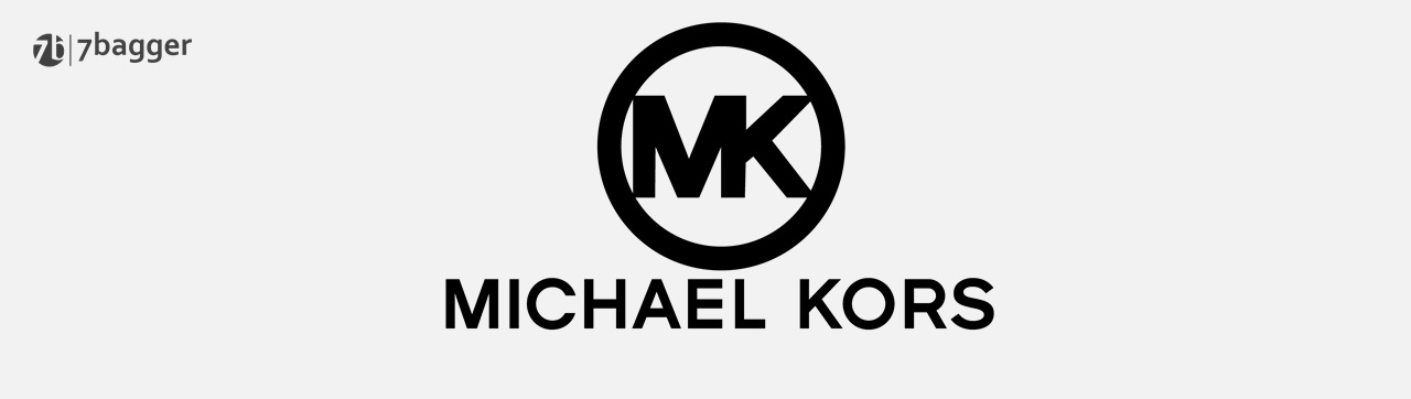 Análisis de Michael Kors Capri Holdings