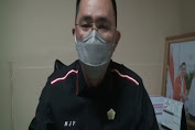 [VIDEO] MJP Cs Minta Pemprov Gerak Cepat Suplay Vaksin Covid 19