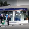 Lokasi ATM BRI Setor Tunai MAKASSAR