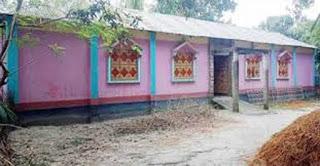 বাঘারপাড়ার রায়পুর স্কুল  এন্ড কলেজের অধ্যক্ষ এর  বিরুদ্ধে অভিযোগ