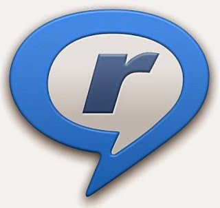 Download RealPlayer 2015