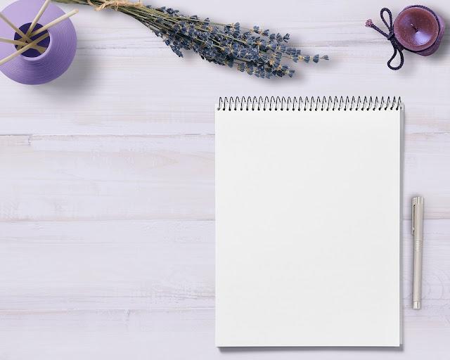 10 Mistakes You Should Never Make As A Budding Freelancer