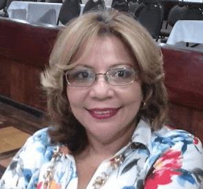 Grupo Ecopetrol anuncia $ 26 mil millones.para combatir Covid 19, La Guajira entre las poblaciones beneficiadas