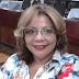 Grupo Ecopetrol anuncia $ 26 mil millones para combatir Covid 19, La Guajira entre las poblaciones beneficiadas