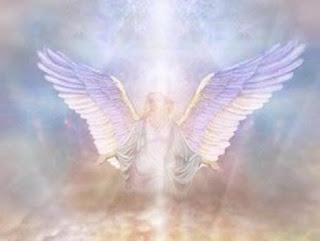Άγγελοι: Οι πανέμορφες οντότητες του ουρανού. Ποιοί είναι οι άγγελοι όμως και πόσα γνωρίζουμε γι αυτούς;