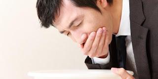 Mengobati Kemaluan Yang Bernanah, Artikel Obat Kelamin Keluar Nanah, Artikel Obat Tradisional Kencing Nanah