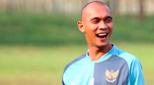 5 Atlet Indonesia Pilih Mualaf dan Mantap Berhijrah, Nomor 1 Bikin Heboh