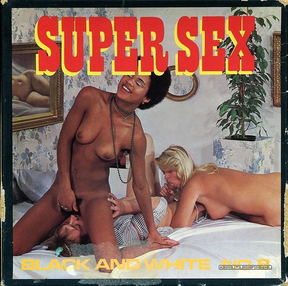 Super sex filmy