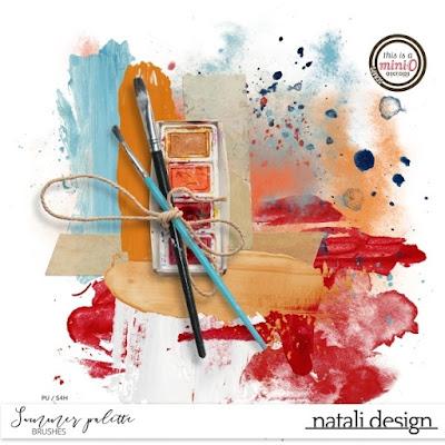 https://www.oscraps.com/shop/Summer-Palette-Brushes.html