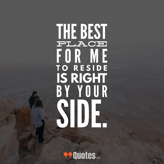friends nice quotes