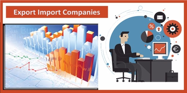 benefit from the India Export Import data