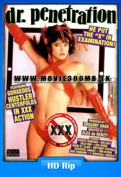 X Rated Sex Movies 96