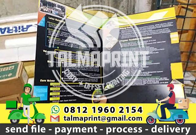https://www.talmaprint.com/2018/03/jasa-print-art-carton-di-jakarta.html