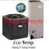 Where to Find Heat Pumps for Sale Online