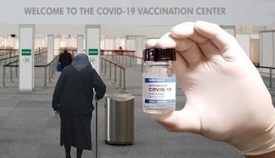 الجواز الأخضر كورونا, ما هو التلقيح الصناعي,التلقيح الصناعي, فوائد السفر, التلقيح الصناعي, غرفة شركات ووكالات السفر والسياحة, مكاتب التطعيم الدولية, تطعيمات السفر للهند, تطعيمات السفر لكينيا, تطعيمات قبل السفر لأفريقيا, تطعيم كورونا قبل السفر, لقاحات قبل السفر, تطعيم كورونا قبل السفر, أماكن تطعيم كورونا,المانيا,جواز التلقيح النمسا,جواز التطعيم النمسا,مطار المانيا,مطار النمسا,كورونا,