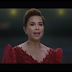 Lea Salonga Sings 2019 SEA Games Theme Song 'We Win As One'
