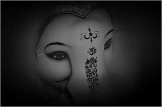 Ranjan Gavala Mahaganapati Nandala Ringtone, Mp3 Song, WhatsApp Status Video