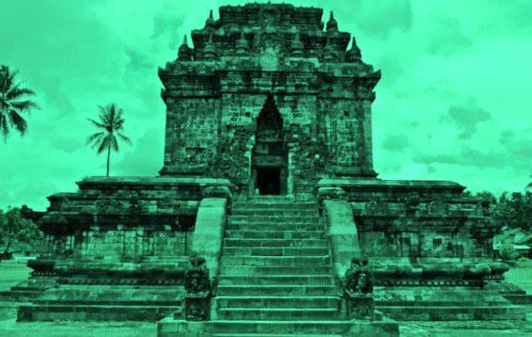 Sejarah Berdirinya Kerajaan Tarumanegara dan Bukti Tentang Berdirinya Kerajaan Tarumaneg SEJARAH BERDIRINYA KERAJAAN TARUMANEGARA DAN BUKTI TENTANG BERDIRINYA KERAJAAN TARUMANEGARA