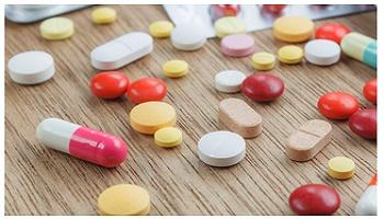 دواء سيبروفلوكساسين Ciprofloxacin مضاد حيوي, لـ علاج, الالتهابات الجرثومية, العدوى البكتيريه, الحمى, السيلان.