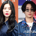 Jang Jae In calls out Nam Tae Hyun for lying about his cheating on air