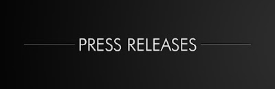 Focus On Your Press Release For Better Public Relation With Professional Translation Services