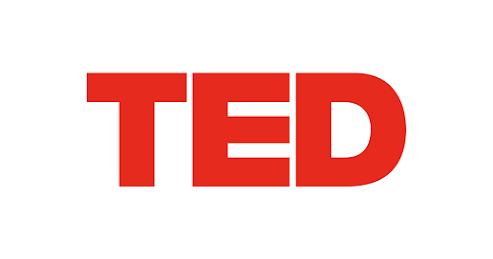 Ted-best-talks-ever-made-webfreemap