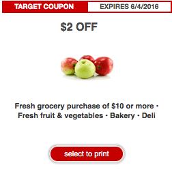 coupons.target.com