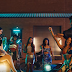 """Big K.R.I.T libera clipe de """"1999"""" com Lloyd; assista"""