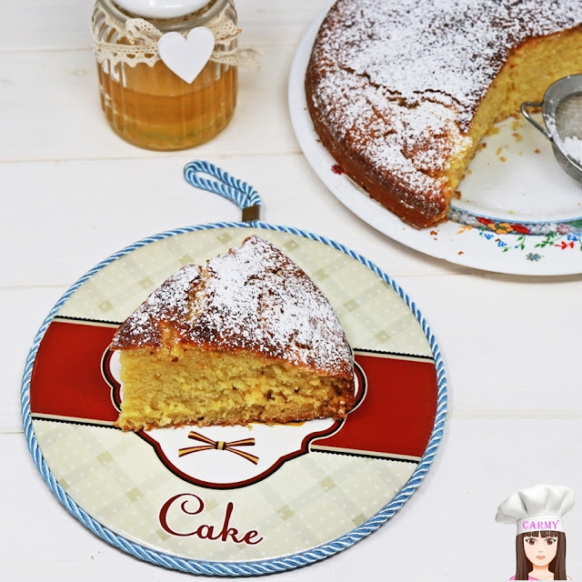 torta-per-la-colazione