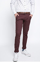 pantaloni-only-&-sons-pentru-barbati-8