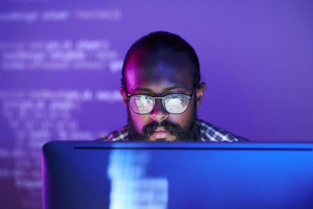 ويندوز 10 يخضع للتحقيق في الاتحاد الأوروبي بشأن قضايا الخصوصية الجديدة