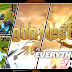 WORLD OF DRAGON NEST on PC! Runs Well on MEMU Play! Everything is Auto!