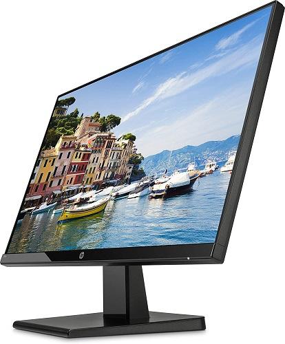 Los-mejores-monitores-para-fotografía