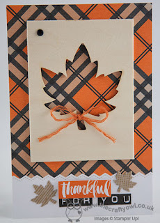 http://blog.thecraftyowl.co.uk/post/2015/11/03/Thankful-For-You-Seasonal-Snapshot-Project-Life-Card