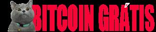 Ganhar Bitcoin 2020