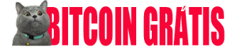Notícias Bitcoin - Bitcointrade