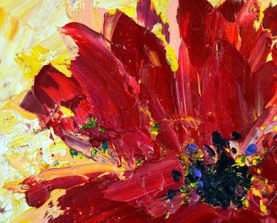 http://www.ebay.com/itm/Red-Poppy-Impasto-Floral-Oil-Painting-Paper-Contemporary-Artist-Europe-2000-Now-/291849759387?ssPageName=STRK:MESE:IT