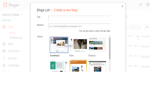 how-to-create-a-blog-on-blogger