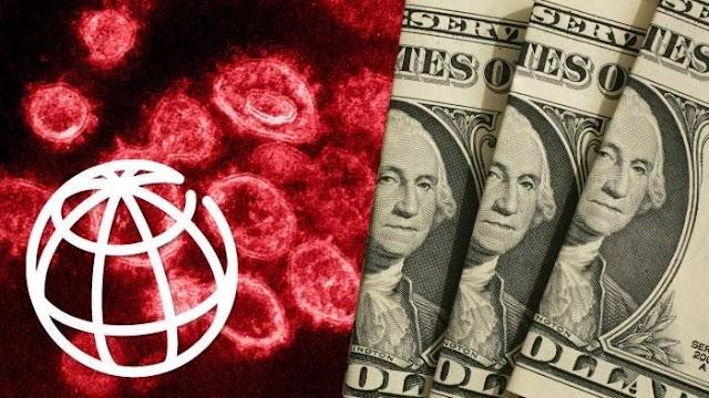 """L'OMS e la -scommessa- sul Covid. I Pandemic bond. (Rubrica- """"Pensare Altrimenti"""")"""