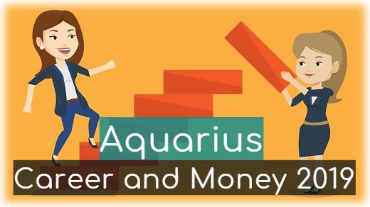 Horoscope susan miller aquarius