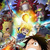 [ANIME LAND]One Piece Heart of Gold