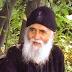 Η ΑΝΑΤΡΙΧΙΑΣΤΙΚΗ προφητεία του Αγίου Παϊσίου για την Τουρκία – Έφτασε ο καιρός.»