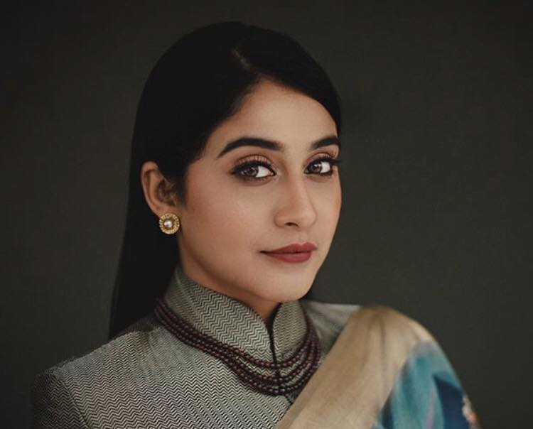 https://skmentertainment.blogspot.in/2017/11/2reginacassandra.html