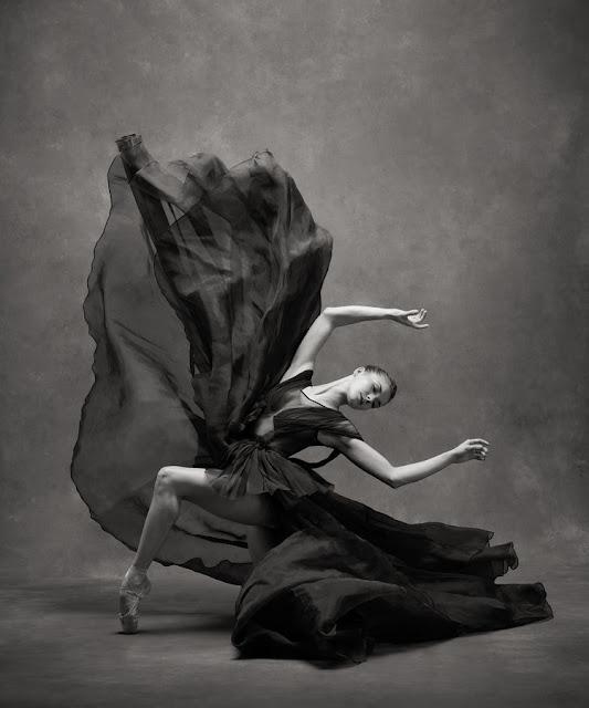 fotos inspiradoras, bonitas, chidas, cool, fotografia danza contemporanea, imagenes figura humana en movimiento,