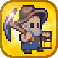 Tap Craft: Mine Survival Sim Mod Apk
