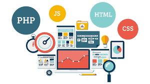 Web Tasarımı ve Kodlama nedir
